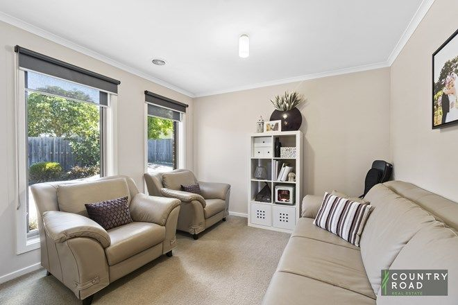 Picture of 74A Boisdale St, MAFFRA VIC 3860