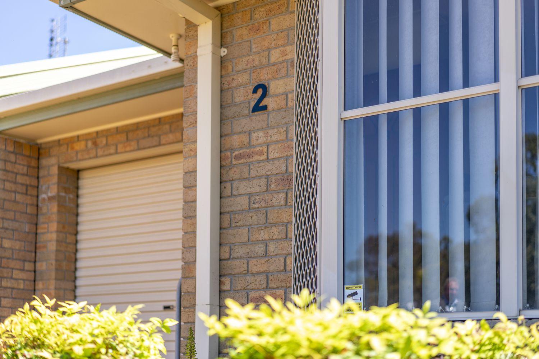 2/16 Budgeree Drive, Aberglasslyn NSW 2320, Image 2