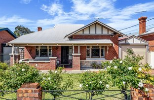 Picture of 5 Gifford Street, Torrensville SA 5031