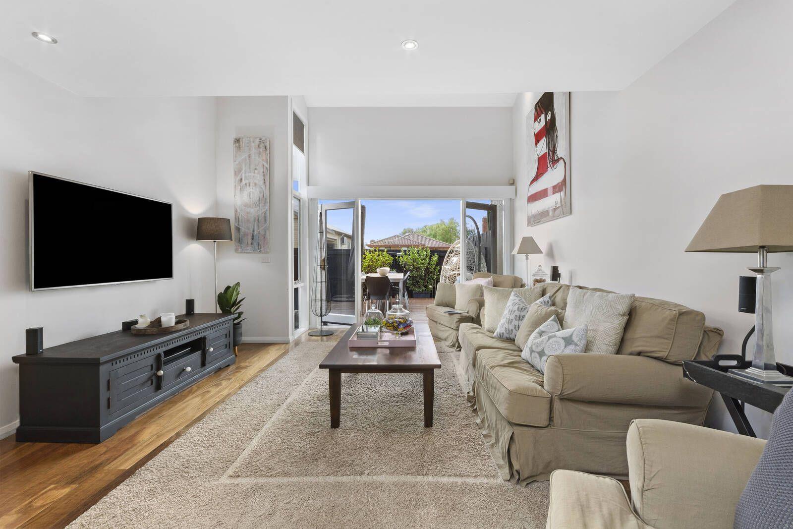 2/53 Preston Street, Geelong West VIC 3218, Image 2
