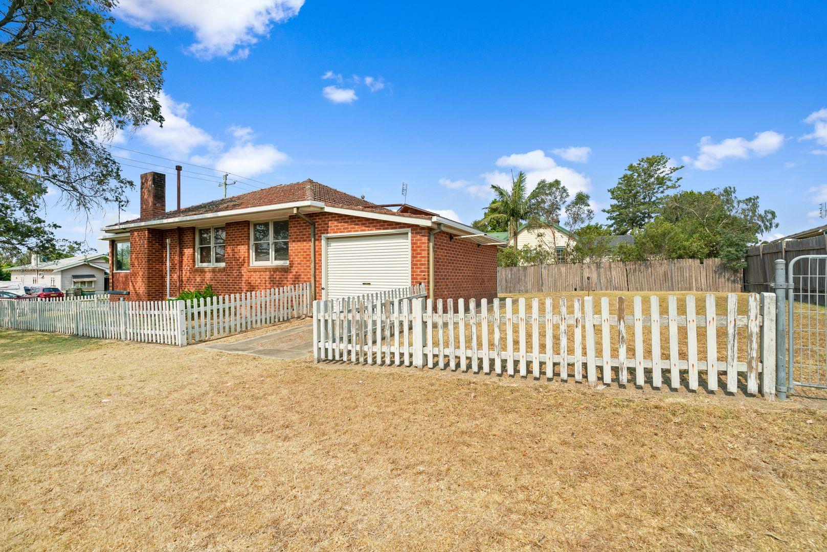 66 Jervis Street, Nowra NSW 2541, Image 1