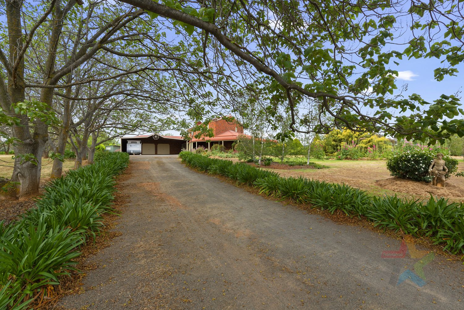 9 Klara Court, Gerogery NSW 2642, Image 1