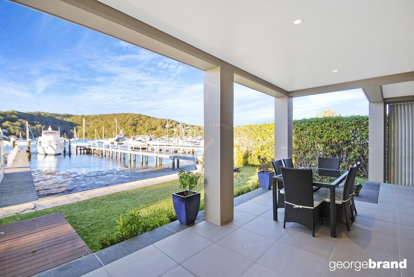 88a Booker Bay Road, Booker Bay NSW 2257, Image 0