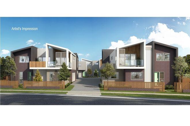 11A Dickinson Street, CHARLESTOWN NSW 2290