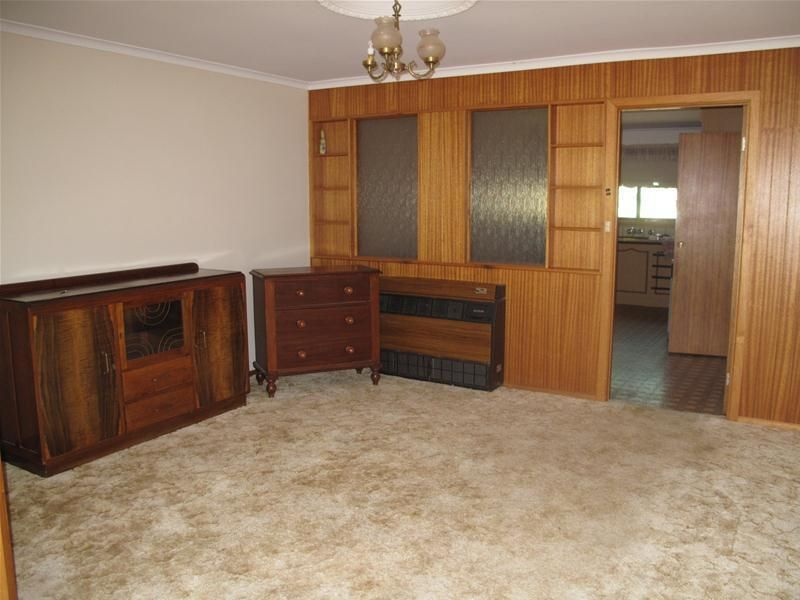 24 Samuel Street, Maitland SA 5573, Image 1