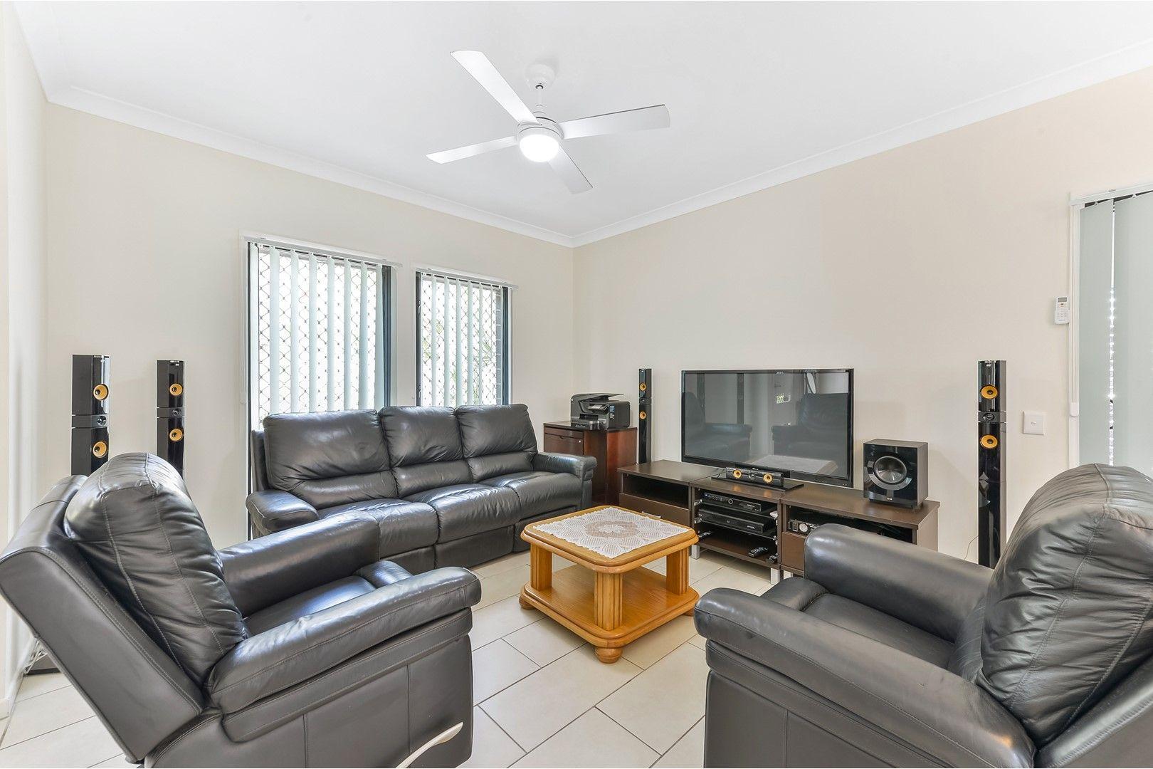 Unit 9, 3 Swordgrass Court, Kallangur QLD 4503, Image 1