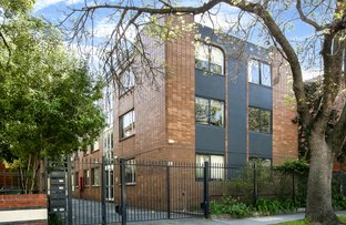 Picture of 8/16 Robe Street, St Kilda VIC 3182