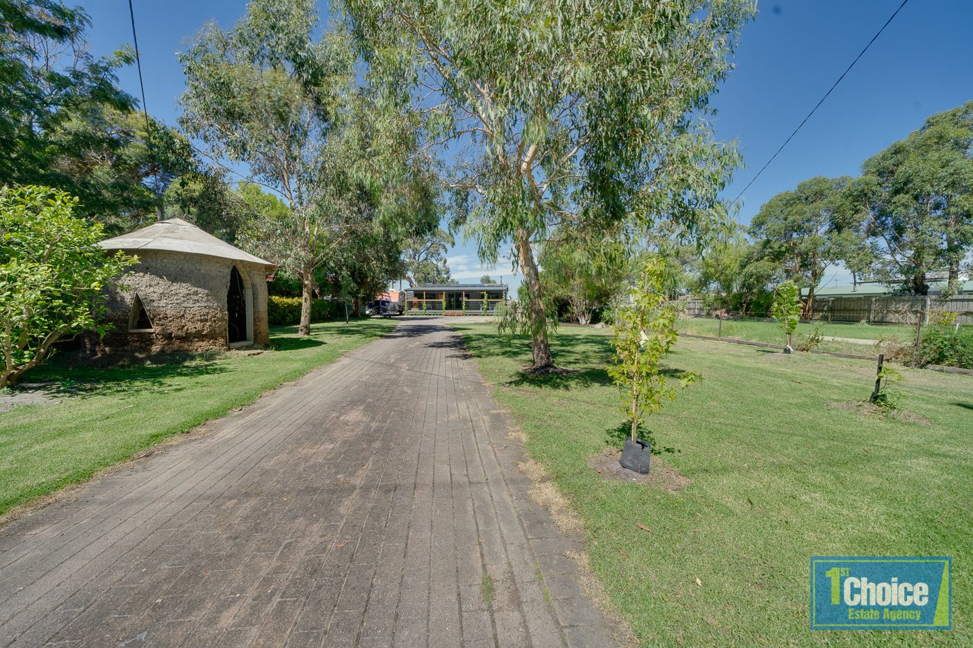 114 Bayview Ave, Tenby Point VIC 3984, Image 0