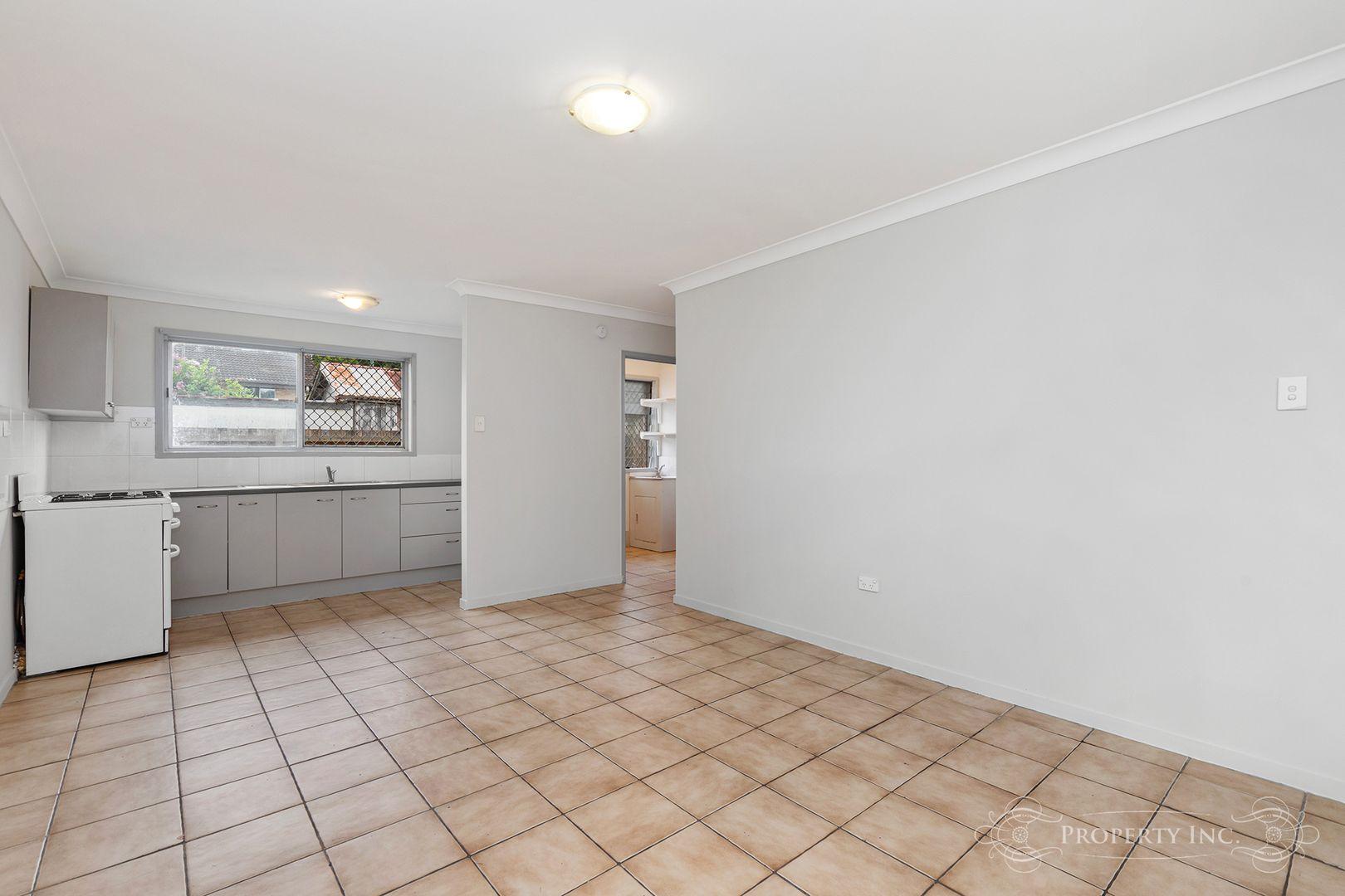 3/45 Golf Links Road, Rocklea QLD 4106, Image 2