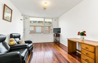 Picture of 16/151a Smith Street, Summer Hill NSW 2130