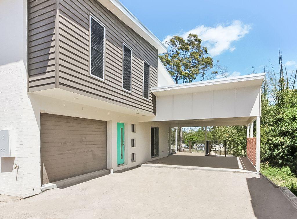 1/64a Enoggera Road, Newmarket QLD 4051, Image 0