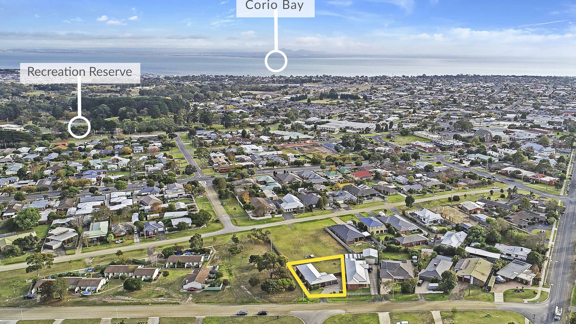 43 Newcombe Street, Drysdale VIC 3222, Image 2