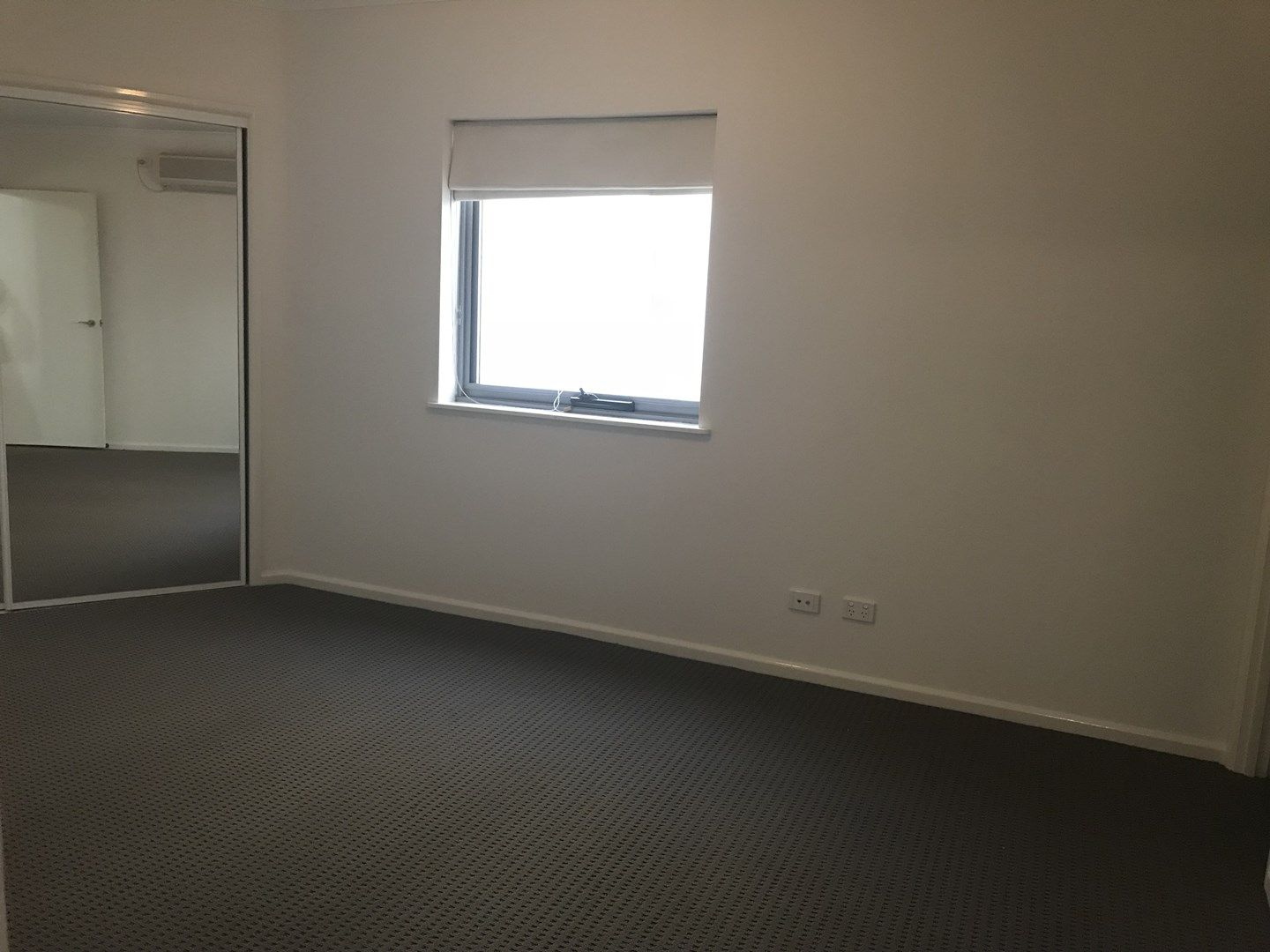 313/107 Canberra Ave, Griffith ACT 2603, Image 1
