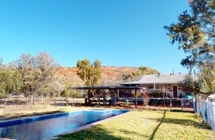 Picture of 41 Greatorex Road, Ilparpa NT 0873