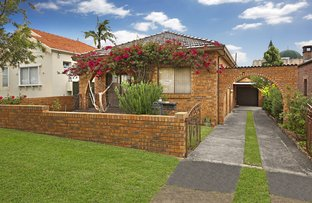 Picture of 16 Boorea Ave, Lakemba NSW 2195