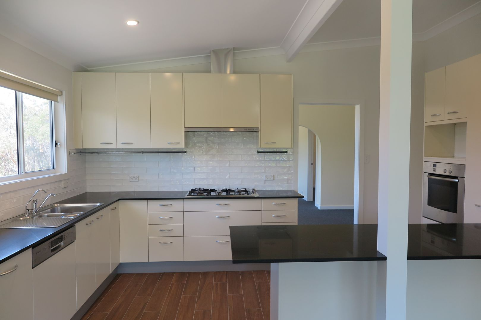 4906 Old Northern Rd, Maroota NSW 2756, Image 0