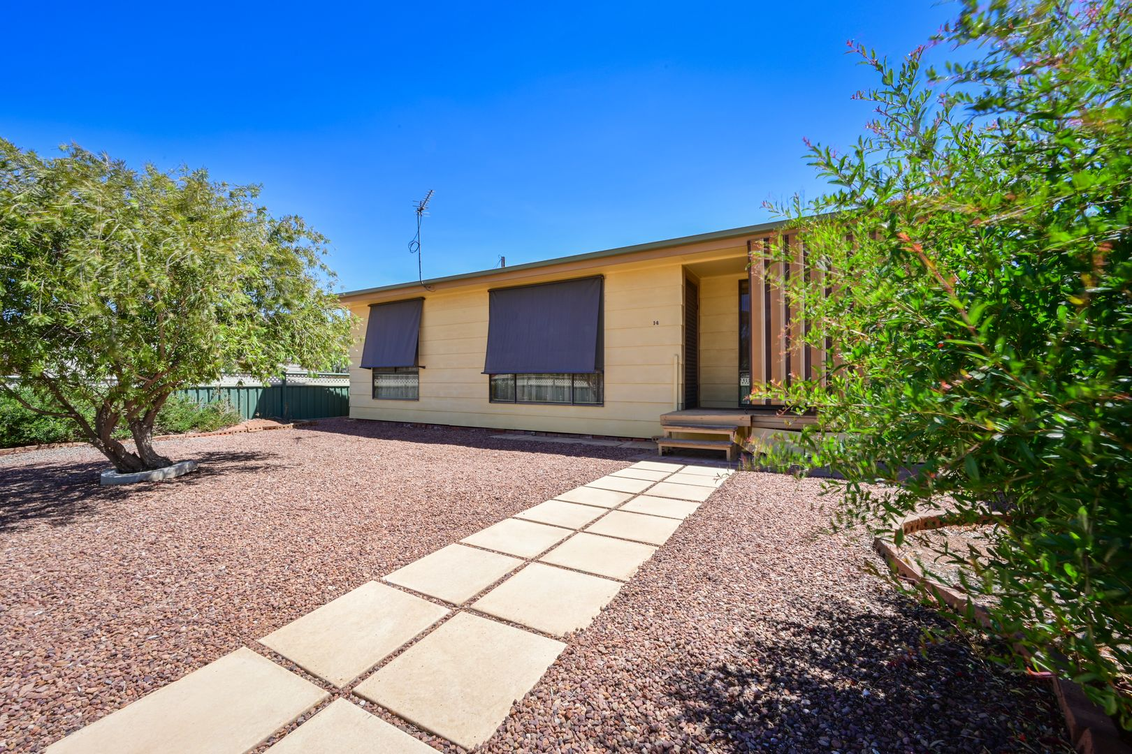 14 Arden Vale Road, Quorn SA 5433, Image 0