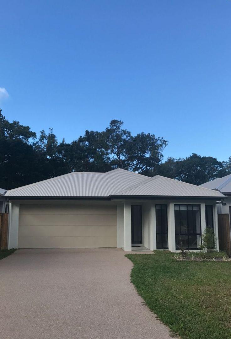 Lot 23/136-166 Moore Road, Kewarra Beach QLD 4879, Image 1