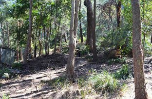 Picture of Lots 88 & 89 Kalinda Rd, Bar Point NSW 2083