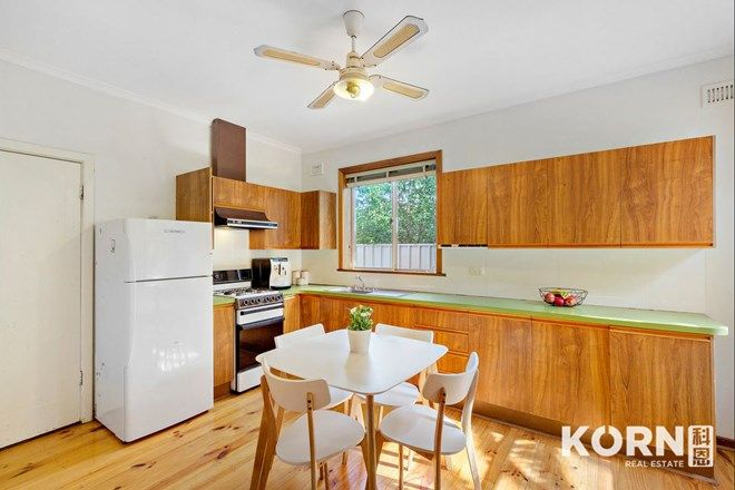 Picture of 8 Kildonan Road, WARRADALE SA 5046