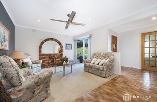 Picture of 133 Rawdon Hill Drive, Dandenong North VIC 3175