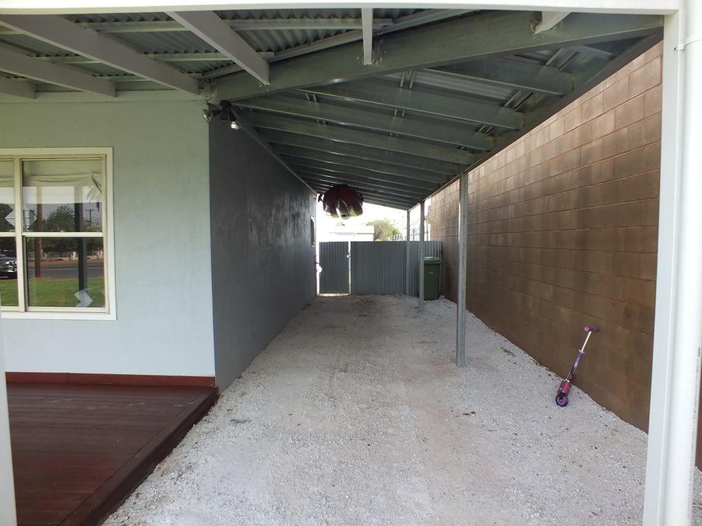 79 Neeld Street, Wyalong NSW 2671, Image 1