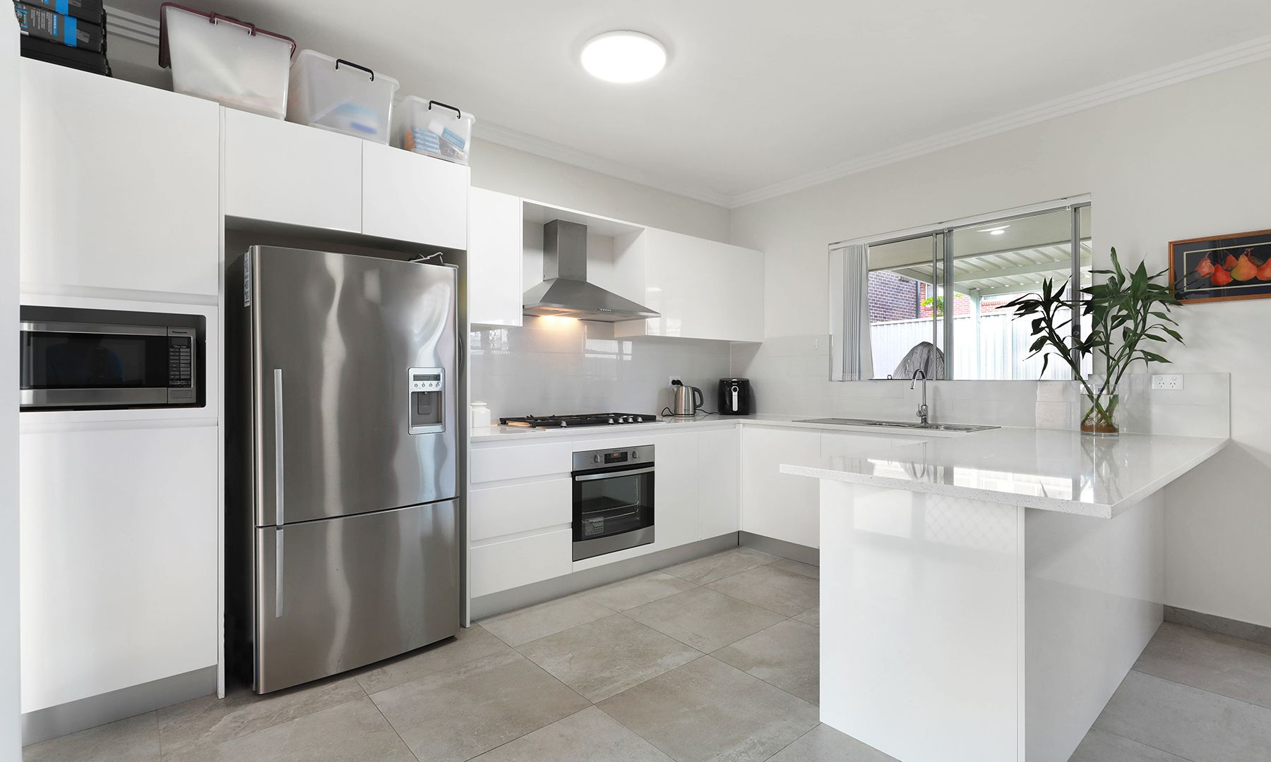 13/20 Old Glenfield Road, Casula NSW 2170, Image 2