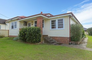 Picture of 31 Gillies Street, Rutherford NSW 2320