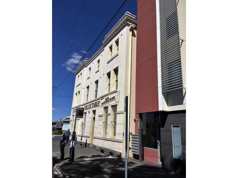 11/96 Mercer Street, Geelong VIC 3220, Image 0