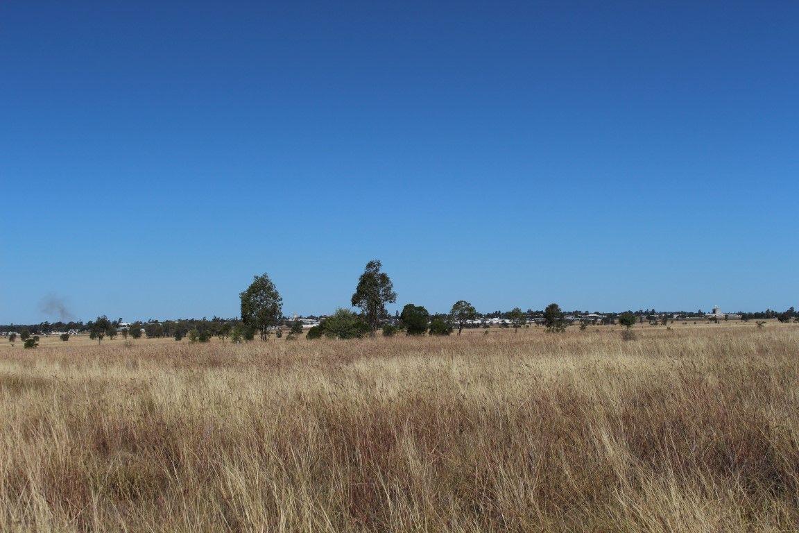 0 Ona Ona Road, Roma QLD 4455, Image 1