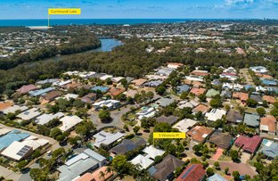 Picture of 5 Wisteria Place, Currimundi QLD 4551