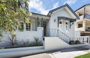 Picture of 36 Formosa  Street, Drummoyne NSW 2047