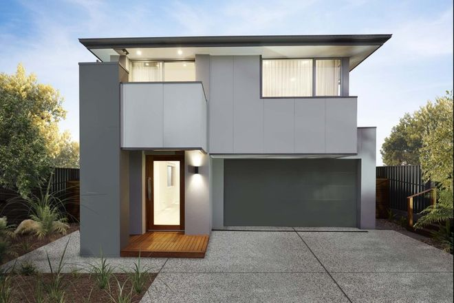 Picture of 8 Scout Street, LEPPINGTON NSW 2179