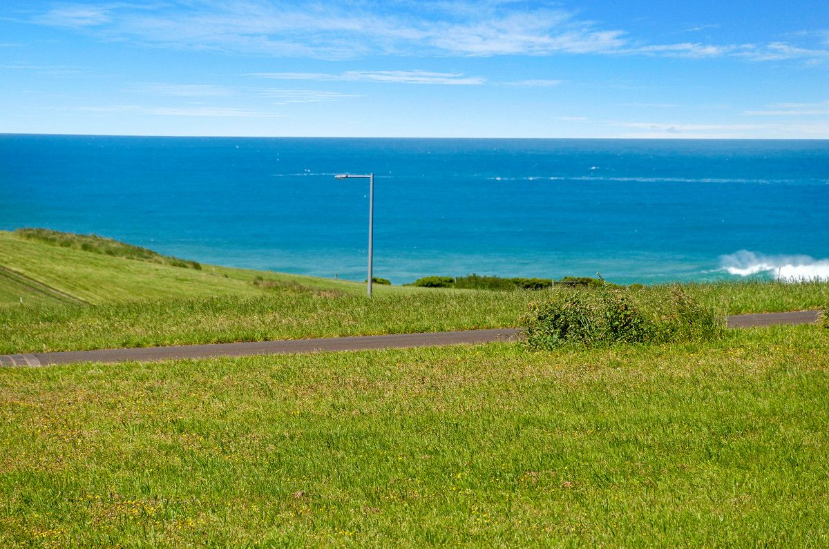 Lot 55 Logans Beach Coastal Village, Warrnambool VIC 3280, Image 0