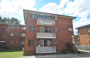 Picture of 20/190 Sandal Crescent, Carramar NSW 2163
