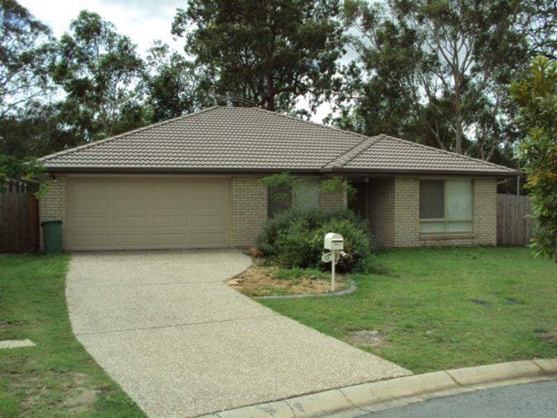12 Arif Place, Heritage Park QLD 4118, Image 0