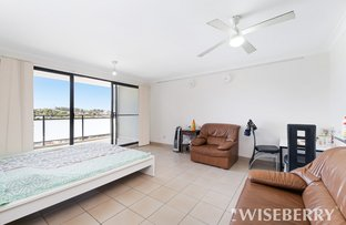 Picture of 803/465 Chapel  Road, Bankstown NSW 2200