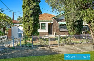 Picture of 38 Delhi Street, Lidcombe NSW 2141