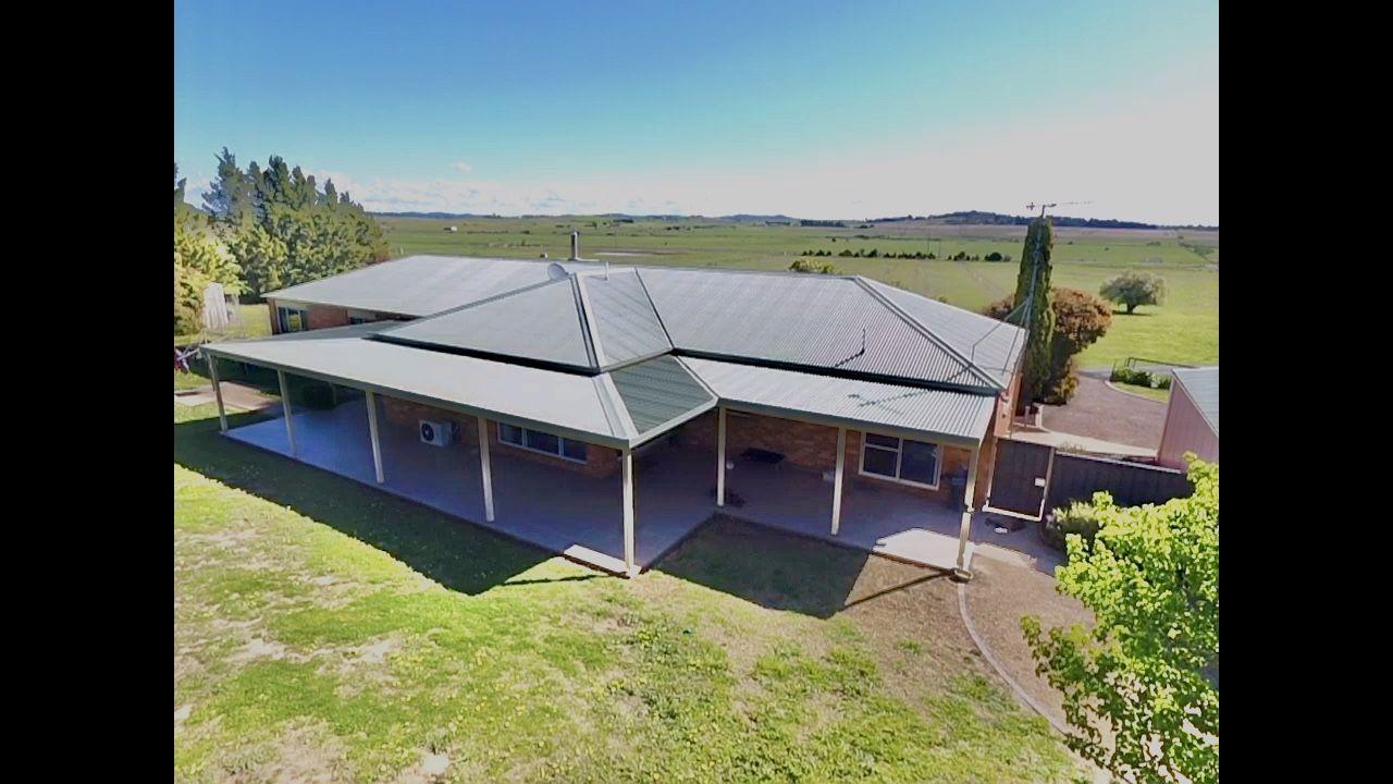 411 Windellama Road, Goulburn NSW 2580, Image 2