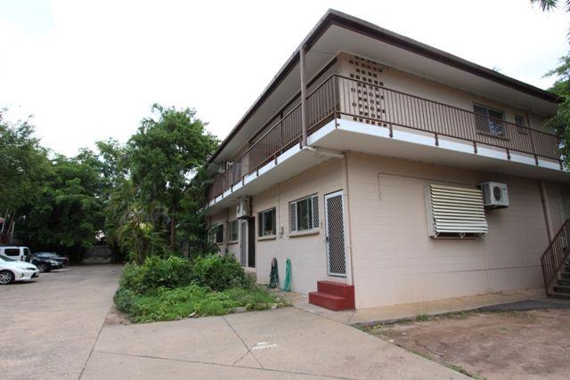 1/150 Dick Ward Drive, Coconut Grove NT 0810, Image 0