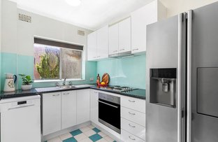 Picture of 1/18 Campbell Parade, Manly Vale NSW 2093
