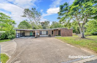 Picture of 5-9 New Beith Road, Greenbank QLD 4124