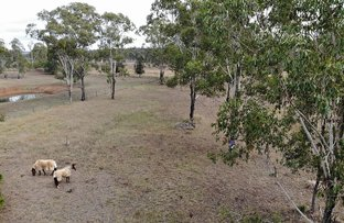 Picture of Lot 2 McILhatton Street, Wondai QLD 4606