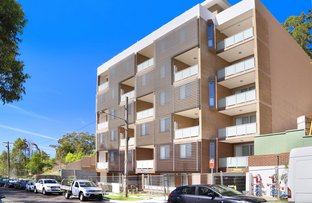 Picture of 59/6-16 Hargraves Street, Gosford NSW 2250