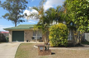 Picture of 40 Brandon Street, Marsden QLD 4132