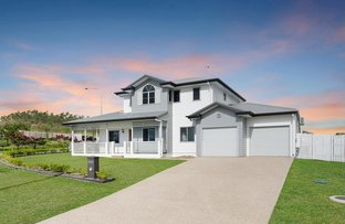 Picture of 1 Monolith Circuit, Cosgrove QLD 4818