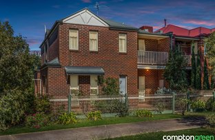 Picture of 11 Bird Court, Williamstown VIC 3016