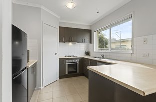 Picture of 7 Cliff Court, St Leonards VIC 3223