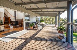 Picture of 200 Burri Road, Malua Bay NSW 2536