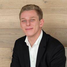 Tobias Newing, Portfolio Assistant